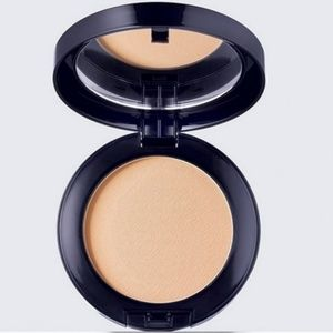 ESTEE LAUDER PRESSED TRANSLUCENT POWDER
